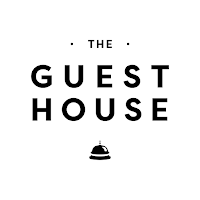 The Guest House logo
