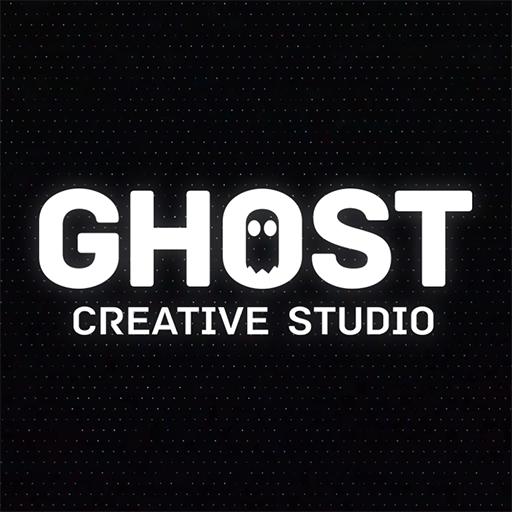 Ghost Creative Studio avatar image
