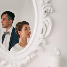 Wedding photographer Daniil Kandeev (kandeev). Photo of 08.02.2018