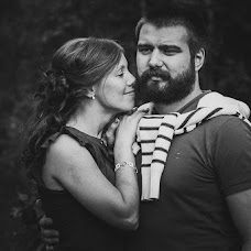 Wedding photographer Nikita Zernov (zernoff). Photo of 10.07.2014