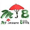 MIB Health Insurance App
