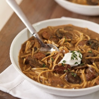 Beef And Noodles Paula Deen Recipes