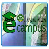 eCampus STAIN Batusangkar