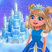 Ice Princess Doll House Decoration Mod