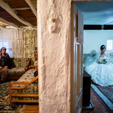 Wedding photographer Mustafa Yüksel (yksel). Photo of 01.06.2014