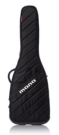 Mono Vertigo Bass Guitar Case Black