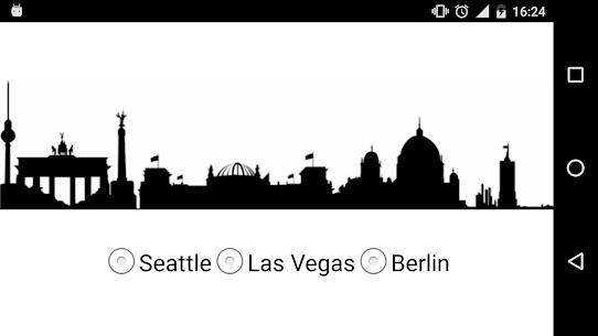 Baixar Cities Skylines Última Versão – {Atualizado Em 2021} 3