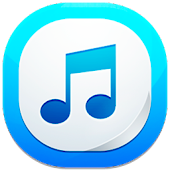MusicLab Mp3 Music Downloader