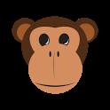 Safari Match'em icon