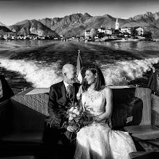 Wedding photographer Silviu Bizgan (silviubizgan). Photo of 27.02.2018