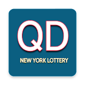 Quick Draw - NY Lottery