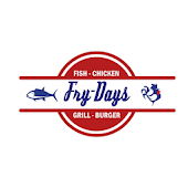 Fry-Days Chingford