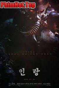 Nhân Lang -  (2018)