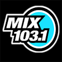 Mix103.1