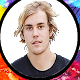Download Justin Bieber - songs , baby , Affairs, , Facts For PC Windows and Mac