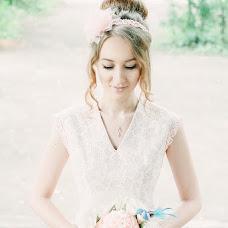 Wedding photographer Irina Alenicheva (irinaalenicheva). Photo of 25.08.2015