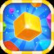 Cube Blast (game)