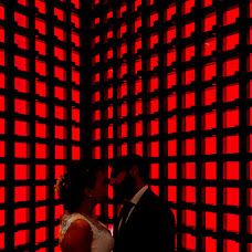 Wedding photographer Davide Mantoan (mantoan). Photo of 08.11.2017