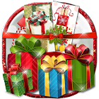 Christmas Gifts  Live Wallpapers New Year icon