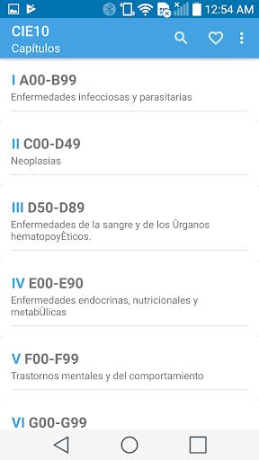 Download CIE10 (Espau00f1ol) 38.0 1