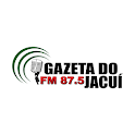 Rádio Gazeta do Jacui
