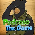 Pedroso The Game icon