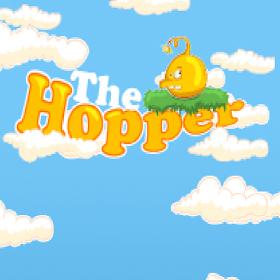 The Hopper Jump