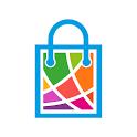 EShoppingHub icon