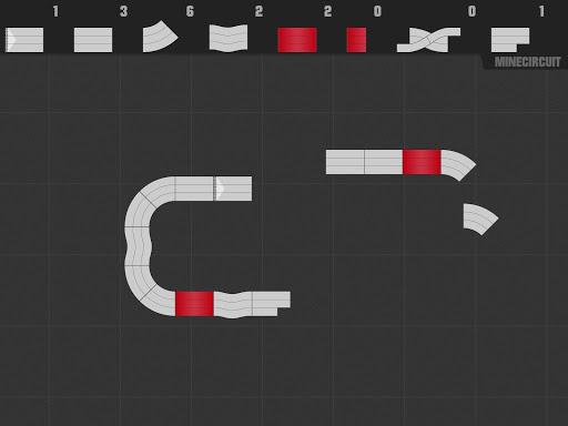 MINECIRCUIT|玩工具App免費|玩APPs