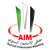 Annual Investment Meeting 2015