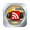 Radio Sarandi 690 Uruguay Sarandi 690 Am Oficial icon