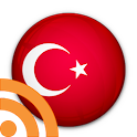 Turkey News icon