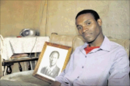 Dr Be Lekganyane: ZCC Leader Takes DNA TEST At Last