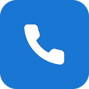 Calls - SIP VoIP Softphone