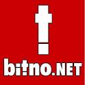 bitno.net icon