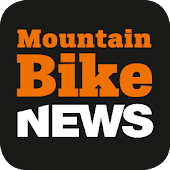 MountainBike News