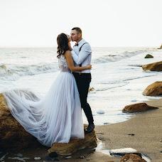 Wedding photographer Dima Karpenko (DimaKarpenko). Photo of 15.03.2018