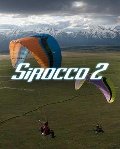 Sirocco 2