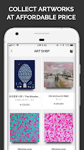 Download artisty Free