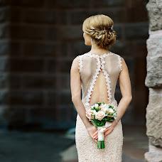 Wedding photographer Aleksandr Li (SHYrix). Photo of 23.10.2015