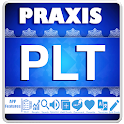 Praxis II Principles of Learning & Teaching PLT icon