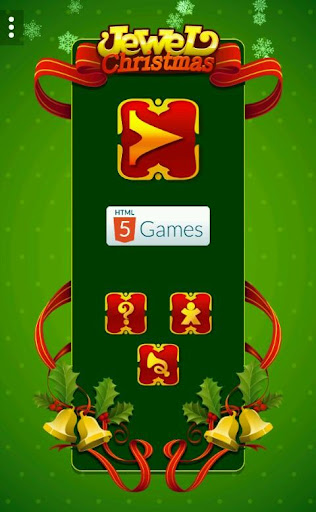 jewel christmas candy crush lover apk download apkpure co