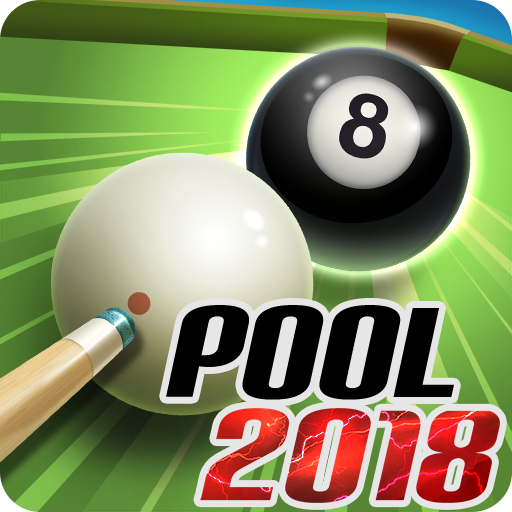 Pool 20  file APK for Gaming PC/PS3/PS4 Smart TV