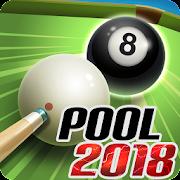 Game Pool 2018 APK for Windows Phone