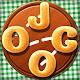 Ligue a Palavra - Palavra de JOGO (game)