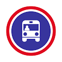 Morebus icon