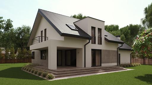 projekt UA59