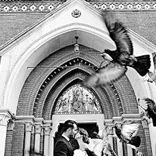 Wedding photographer David Robert (davidrobert). Photo of 25.11.2018