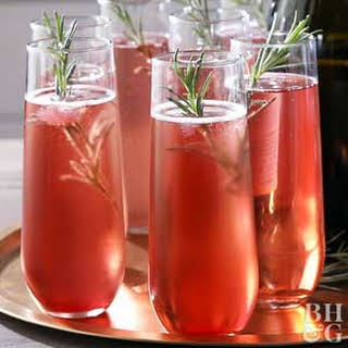 Cranberry Juice Cocktail Wine Recipes.
