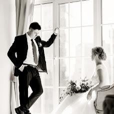 Wedding photographer Andrey Zuev (zuev). Photo of 08.11.2018